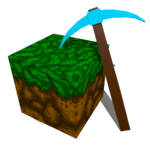 Build Craft : Exploration APK icon