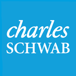 Schwab Mobile APK icon