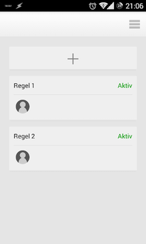Seebye Scheduler ROOT APK : Download v2 0 16 for Android at