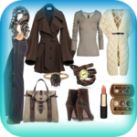 Women's Clothing Guide APK icon