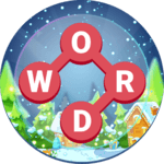 Word Connection: Puzzle Game APK icon