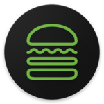 Shake Shack APK icon