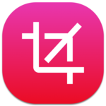 Square Fit - No Crop Photo Editor, Collage Maker APK icon