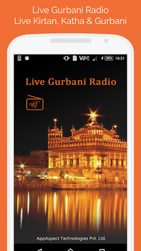 architecture of radio apk