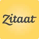 Zitaat: Food & Beverage Delivery APK icon