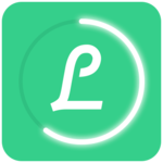 Lifesum - Diet Plan, Macro Calculator & Food Diary APK icon