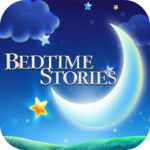 Bedtime Stories for Childrens APK icon