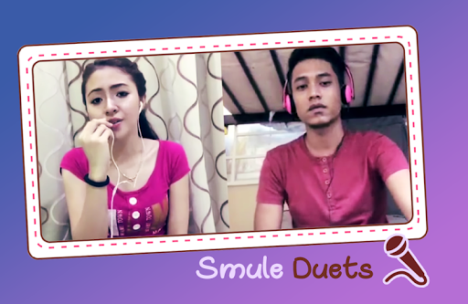 Top Smule Duets APK : Download v1 0 for Android at AndroidCrew