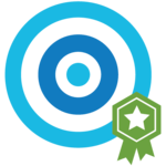 SKOUT - Meet, Chat, Go Live APK icon