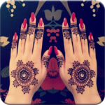 Mehndi Design Photo Editor APK