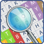 Find Words APK icon