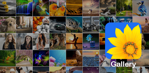 Photo Gallery APK : Download vv_1 05 for Android at AndroidCrew