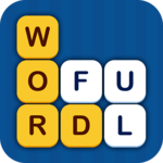 Wordful-Word Search Mind Games APK icon