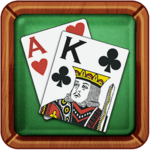 Solitaire Classic Collection APK