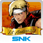 METAL SLUG DEFENSE APK icon