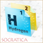 Periodic Table APK