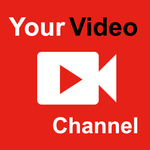 Your Videos Channel Demo APK