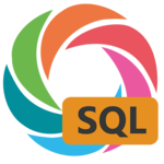Learn SQL for PC icon