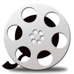 Soul Movie APK