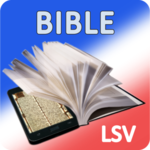 La Sainte Bible, Louis Segond APK