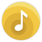 Sony | Music Center (SongPal) APK icon