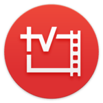Video & TV SideView : Remote APK icon