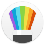 Sketch - Draw & Paint APK icon