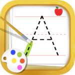ABC Preschool Free APK