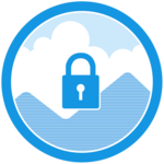 Secure Gallery(Pic/Video Lock) APK icon