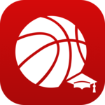 College Basketball Live Scores, Plays, & Schedules APK icon