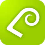 ActiBook APK icon