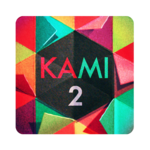 KAMI 2 APK icon