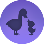 Storypark for Families APK icon