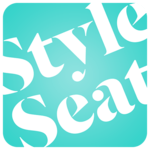 StyleSeat - Book Beauty & Salon Appointments APK