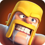 Clash of Clans for PC icon
