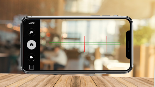 Camera Pro 4K APK : Download v1 0 4 for Android at AndroidCrew