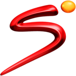 SuperSport APK