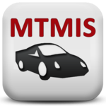 Motor Registration Checker APK icon
