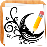 How to Draw Tattoos APK