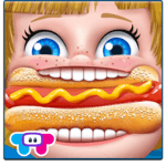 Hot Dog Truck:Lunch Time Rush! APK
