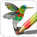 Coloring APK icon