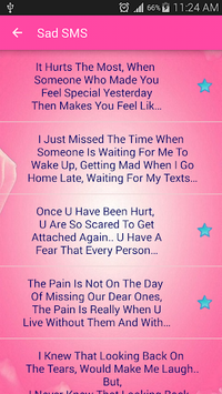 Love Qoutes for WhatsApp APK : Download v2 0 for Android at AndroidCrew