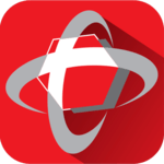 MyTelkomsel – Check Quota & Best Internet Packages APK icon