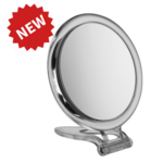 Mirror - Makeup and shaving with light APK