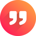 Best Quotes with Images APK icon