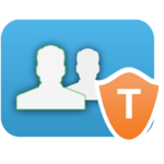Private SMS & Call - Hide Text APK icon
