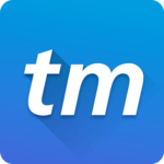 Ticketmaster Event Tickets APK icon