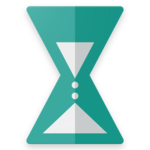 Countdown by timeanddate.com APK icon