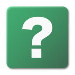 General Knowledge Quiz APK