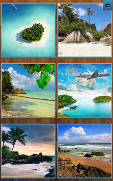 Island Jigsaw Puzzles APK : Download v1 8 0 for Android at